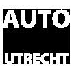 Auto Glas Utrecht